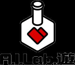 A.I.Lab.遊